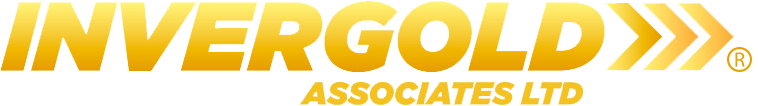 Invergold Associates Ltd Logo